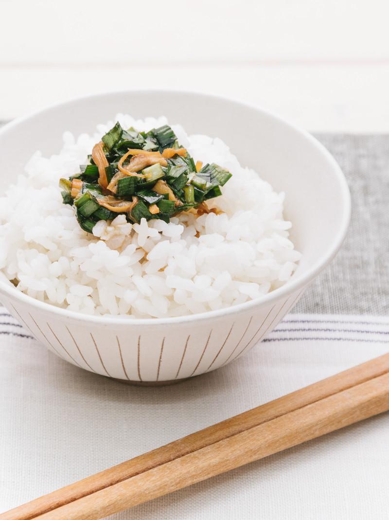 納豆、お好きですか?