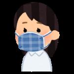 コロナワクチン接種 その後(母の場合)